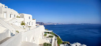 Canaves Oia Suites - signature