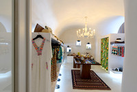 Canaves Oia Boutique